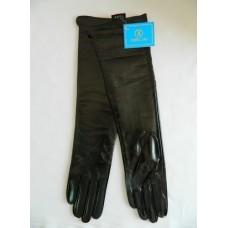 Перчатки Chang Lian