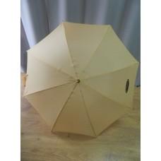 Зонт Kemper