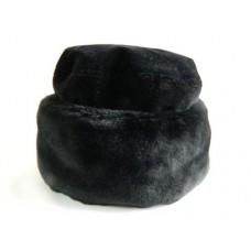 Шляпа KS
