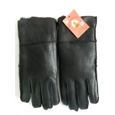 Перчатки Guop Mitten Genuane leather