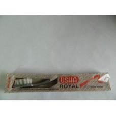 Зубная щетка Usha Royal