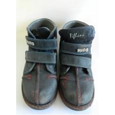 Ботинки Tiflani Kids