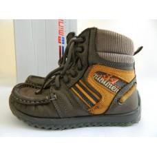 Ботинки Minimen 34