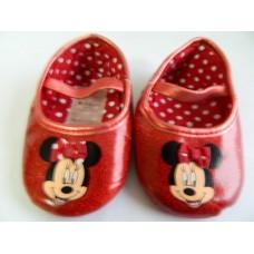 Тапочки Disney
