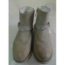Ботинки Тата