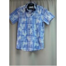 Рубашка Louis Fabel р.12 л.