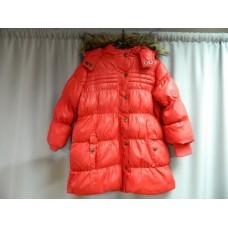 Куртка Girl to girl