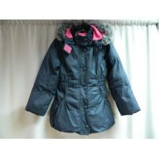 Куртка Sweet Millic