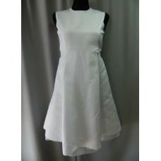Платье Smart Betty