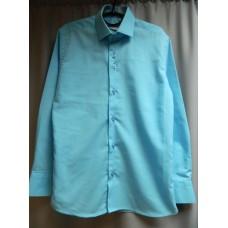 Рубашка Louis Fabel