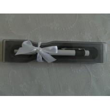 Ручка в коробке подарочной