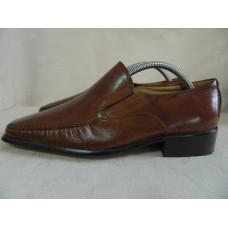 Туфли Dalang classik