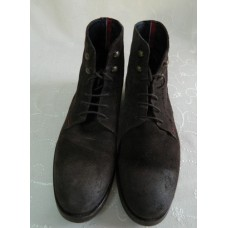 Ботинки Tommy Hilfiger.