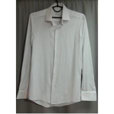 Рубашка Regularfit Legraff
