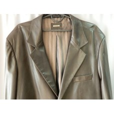 Куртка мужская Diva's