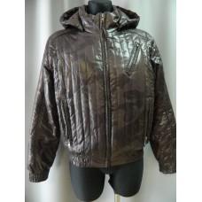 Куртка OnLine