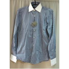 Рубашка Nino Pacoli