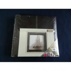 Альбом для фотографий EVG
