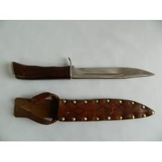 Нож охотничий 05