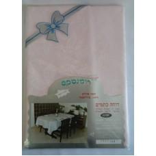 Скатерть Tablecloth 200х140