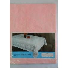 Скатерть Tablecloth 155х185