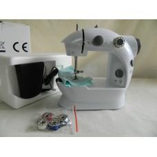 Швейная машинка 571384 Китай