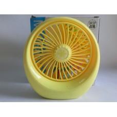 Вентилятор Mini Fan USB