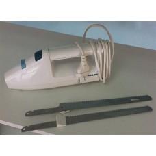 Электронож Philips HR-2576