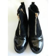 Ботинки Mengting
