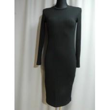 Платье Pera
