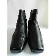 Ботинки Reiker