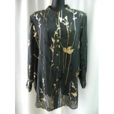 Блуза Royal Fashion