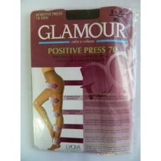 Колготы Glamour