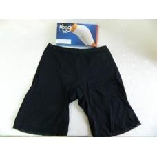 Панталоны Sloddi Long Gur