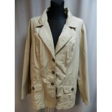 Куртка Arlene