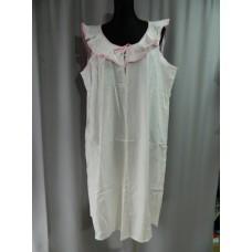 Ночная рубашка Днепр. швейная фабрика