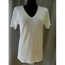 Бельевая рубашка белая Sevin