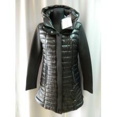 Куртка W-collection