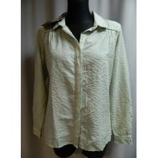 Рубашка Garcia