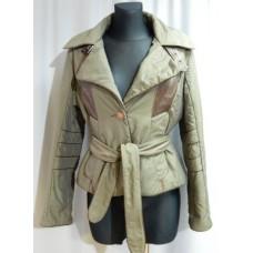 Куртка Stells