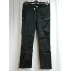 Брюки Omat Jeans