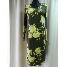 Платье Esse