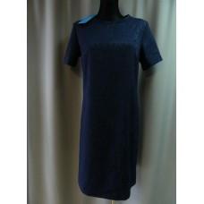 Платье Sezone
