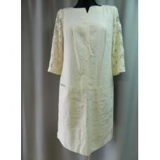 Платье Petro Soroka